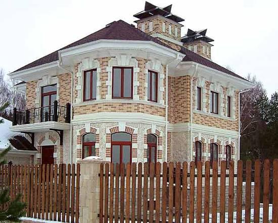 arhitekturnie elementi fasada iskusstvennij kamen 2
