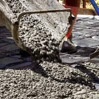 kachestvennij beton s dostavkoj v rostove na donu ot proizvoditelya