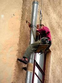 demontaz-metodom-promishlennogo-alpinizma