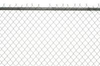 Сетка ограда