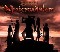 neverwinter-klasy