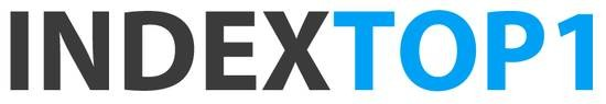 indextop1-facebook-cover