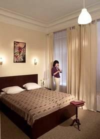 hotel_17_4