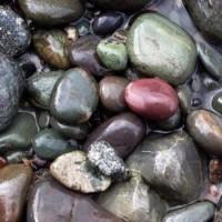 Породы камня