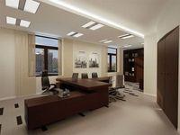 modern-office3