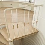 лестницы в дом на заказ