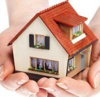 stroitelnie materiali i tovari dlya doma