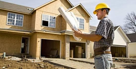 строительно отделочные работы