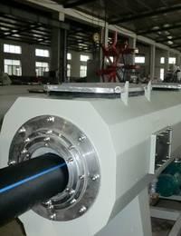 Производство-полимерных-труб