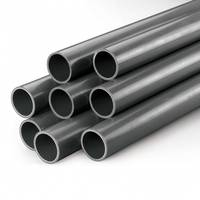 pvc-pipe-10-bar-plain