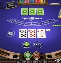 3card poke