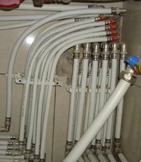 vodoprovodnye-truby
