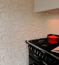 3d-панели-на-кухне