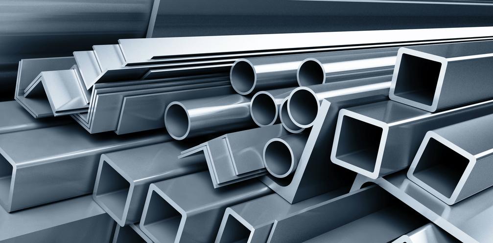Характеристики металлопроката