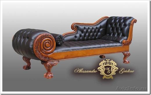 Какая мебель лучше?