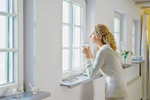 Из какого профиля лучше выбрать пластиковые окна