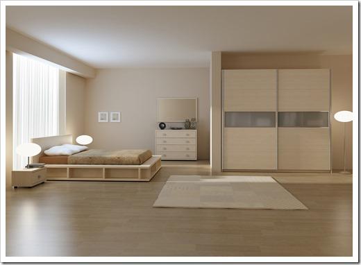 Выбираем правильную мебель в дом