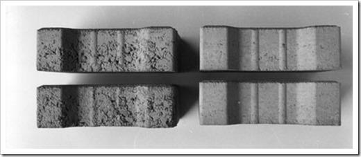 Польза пластификаторов для бетона