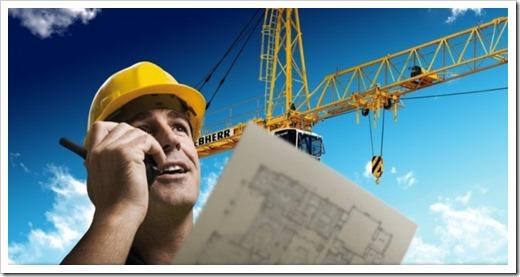 Быстрое надежное строительство с ресурсом