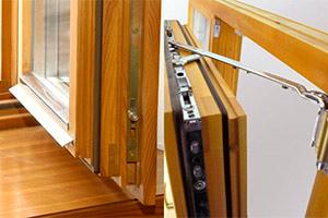 5 доводов в пользу деревянных окон