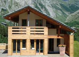 9 способов сделать ваш дом еще лучше