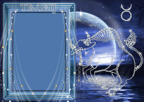 Декор окон для каждого знака Зодиака (ч.1)