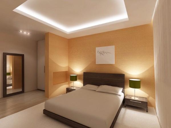 Дизайн маленькой однокомнатной квартиры: актуальные идеи обустройства пространства + 31 фото