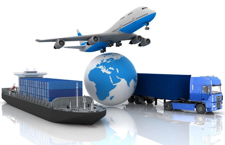 Экспорт как новая точка роста экономики и оконного рынка
