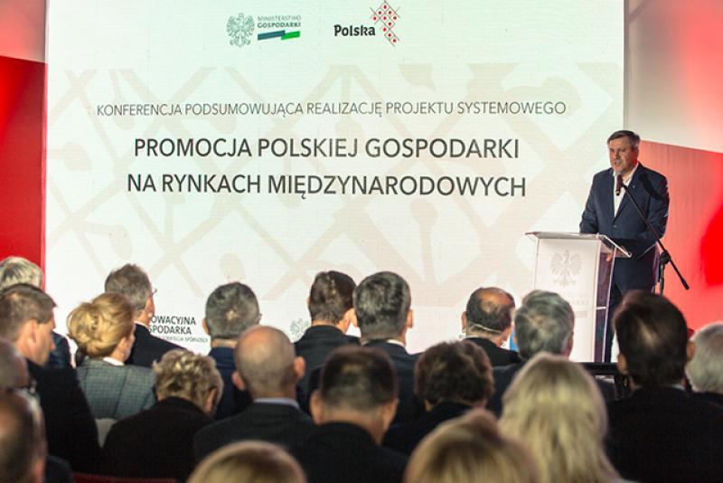 Экспорт польских окон под угрозой
