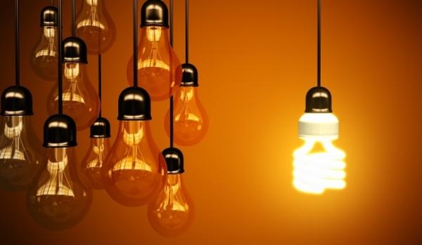 Энергосберегающие лампы: преимущества и недостатки их использования