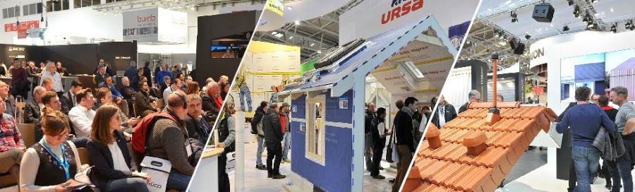 FENESTRATION BAU CHINA – глобализация в выставочной индустрии