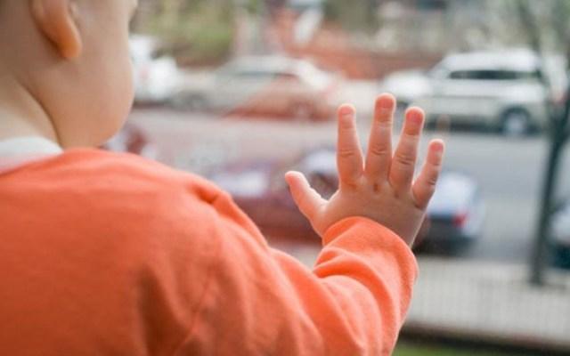 Изменит ли новый ГОСТ статистику выпадения детей из окон