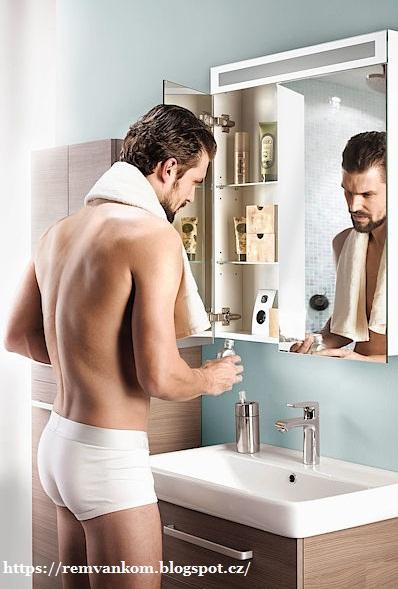 Как выбрать сантехнику для ванной комнаты, чтобы подошла для всей семьи