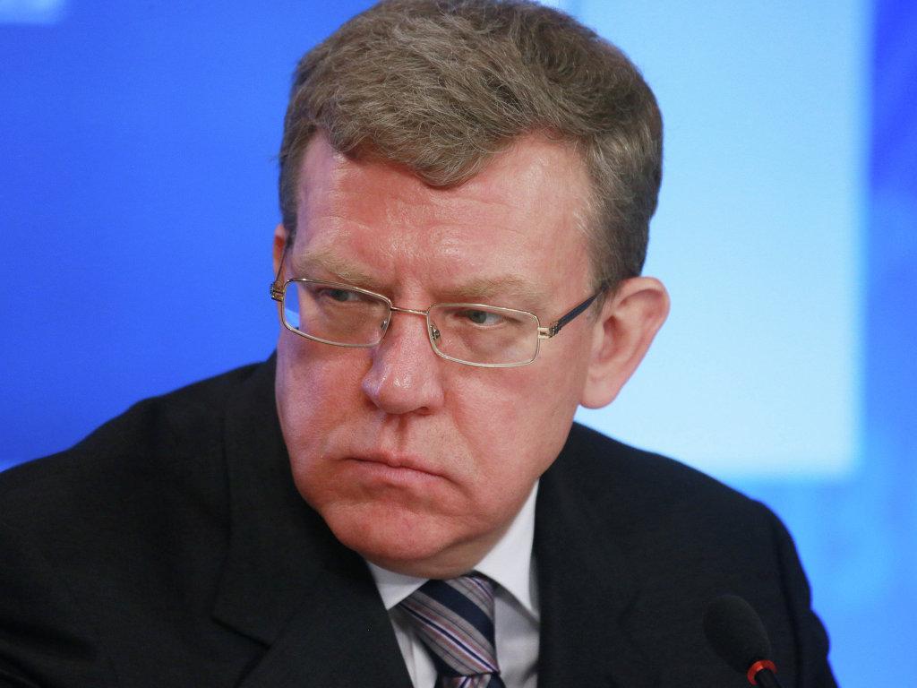 Красноярский экономический форум-2017: что ждет российский бизнес