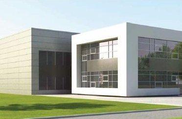 Крупнейший логистический центр Somfy будет осуществлять поставки в Россию