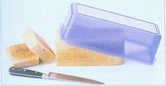 Мыло холодного приготовления в фото