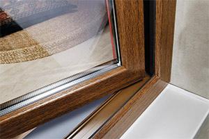 Можно ли купить пластиковые окна дешево?