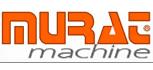 Murat Makine возобновила производство оборудования для рынка алюминиевых и ПВХ профилей