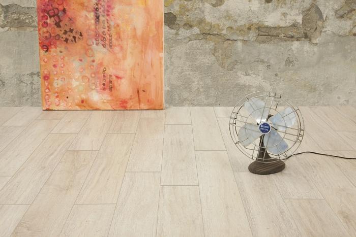Напольная керамическая плитка под дерево, 93 фото