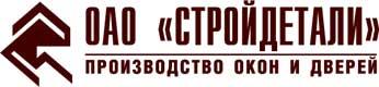 Новое производство деревянных окон и балконных дверей запущено в Беларуси