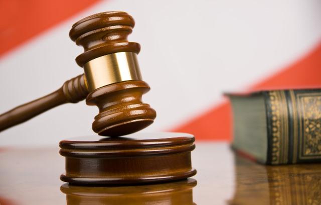 Оконный мошенник заработал 1,5 года лишения свободы