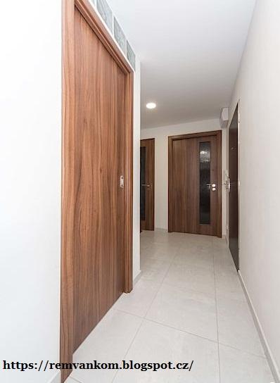 Перепланировка и ремонт ванной комнаты из-за роста хозяина