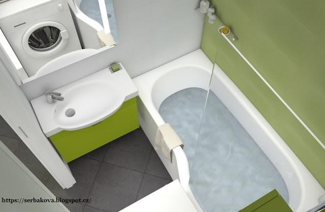 Прежде, чем начать ремонт ванной комнаты...