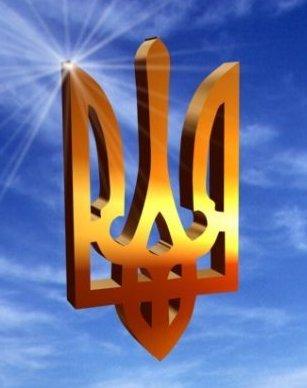 Производство сырья для ПВХ профилей стало заложником политической ситуации в Украине