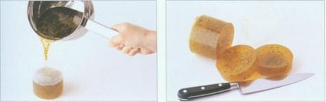 Прозрачное мыло своими руками в фото