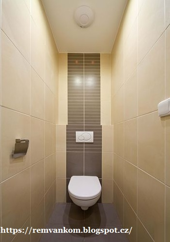 Ремонт ванной комнаты в квартире для второго сына
