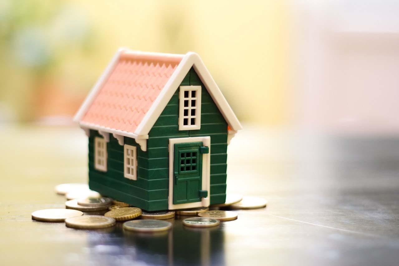Рынок жилья движется к снижению цен и ипотечных ставок