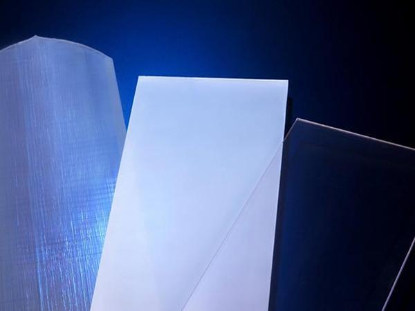 Сапфировое стекло – новый технологический прорыв в стекольной индустрии