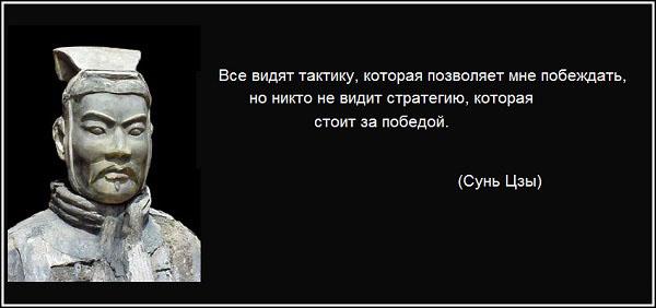 Сегодня празднует день рождения Мурат Сабирович Шакиров
