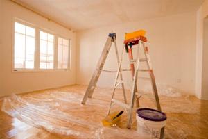 Секреты ремонта однокомнатной квартиры